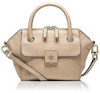 Tory Burch Clara Mini Bag