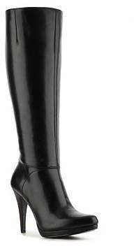 Nine West Ryry Wide Calf Boot