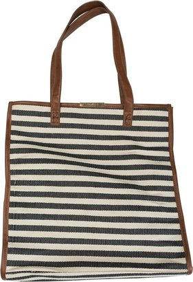 Volcom Embrace The Tote