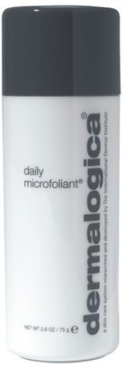 Dermalogica Daily Microfoliant $54 thestylecure.com