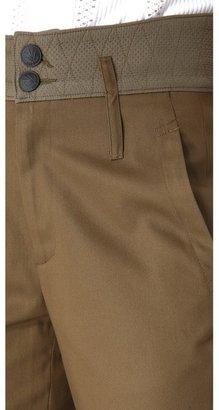 Rag and Bone Rag & Bone Trench Trousers