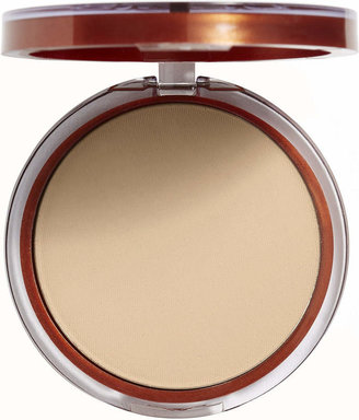 CoverGirl Clean Pressed Powder, Normal Skin $6.99 thestylecure.com