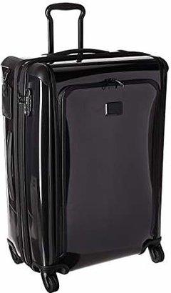 Tumi Tegra-Lite(r) Max Medium Trip Expandable Packing Case