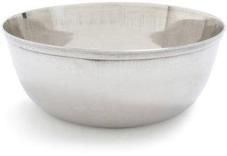 "Sur La Table Stainless Steel Prep Bowl, 41⁄2"""