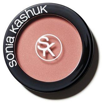 Sonia Kashuk Crème Blush