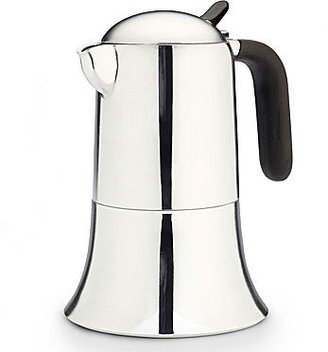 Michael Graves Design Stove-Top Espresso Pot