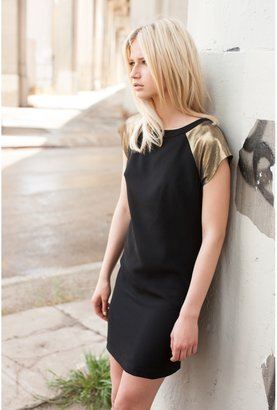 Trina Turk Comrie Dress