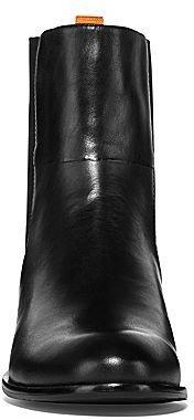 Joe Fresh Joe FreshTM Beatle Womens Boots