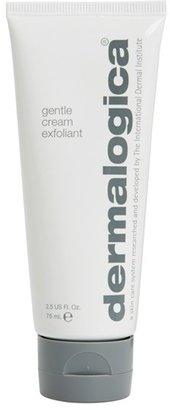 Dermalogica Gentle Cream Exfoliant $43 thestylecure.com