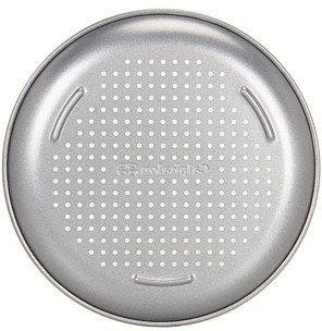 Calphalon Nonstick 4-Piece Mini Pizza Pan Set