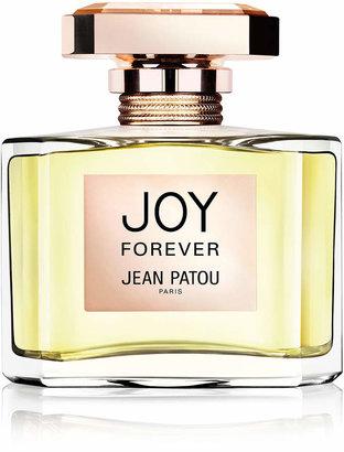 Jean Patou Joy Forever Eau de Toilette, 1.7 oz./ 50 mL