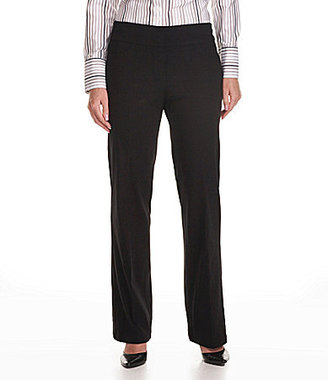 Westbound PARK AVE fit SLIM FX Pants