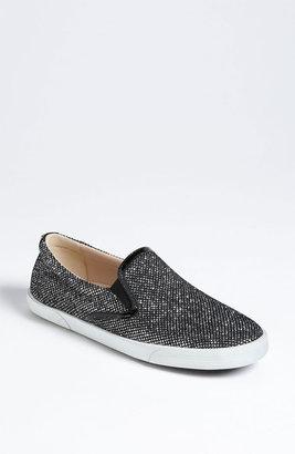 Jimmy Choo 'Demi' Sneaker