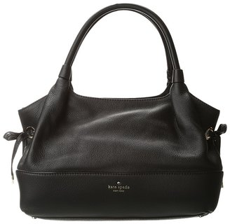 Kate Spade West Valley Stevie Satchel Handbags