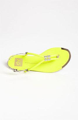 Dolce Vita 'Ayden' Sandal