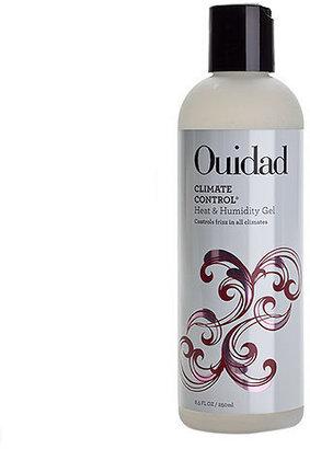 Ouidad Climate Control® Heat & Humidity Gel 16.9 oz (480 g)