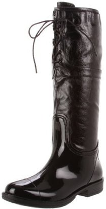 NOMAD Women's Harley Boot