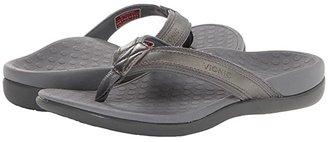 Vionic Tide II (Black) Women's Sandals