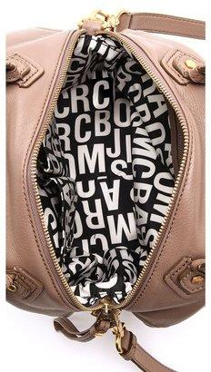 Marc by Marc Jacobs Classic Q Darci Bag