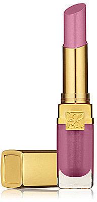 Estee Lauder Pure Color Gloss Stick