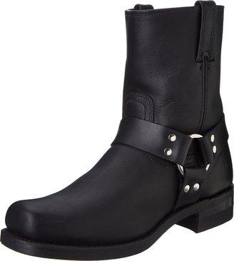 Frye Men's 8R Harness Boot