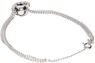 Kat&Bee Paulin Bracelet