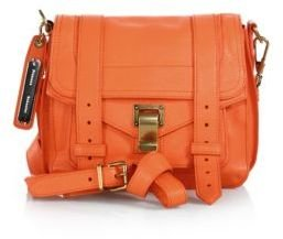 Proenza Schouler PS1 Mini Pouch Crossbody Bag