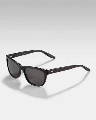 Barton Perreira Stokely Sunglasses