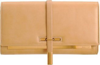 Maiyet Ceres Clutch