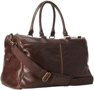 Robert Graham Men's Oates Duffle Bag