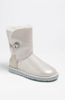 UGG Australia 'Bailey Button - I Do' Boot (Women)