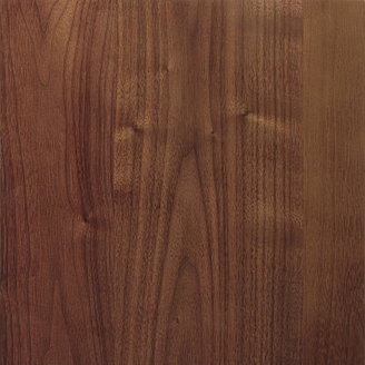 Copeland Furniture Moduluxe Shelf Nightstand