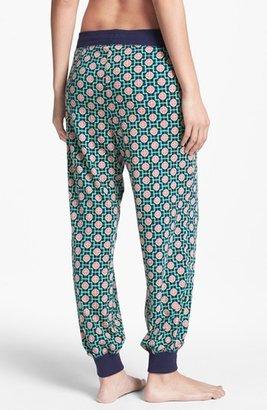 Josie 'Madame Foulard' Pants