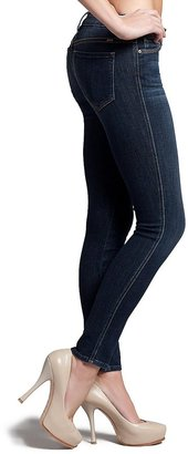 GUESS by Marciano The Skinny Jean No. 61 - Dark Vintage Wash