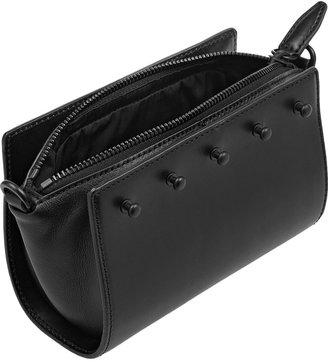 Alexander Wang Pelican Sling leather shoulder bag