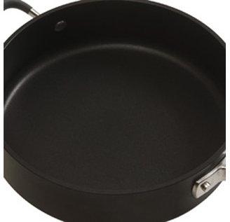 Anolon 1.5-qt. Nonstick Advanced Sauce Pan