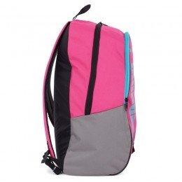Puma Pink Flow Backpack