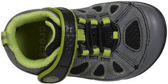 Crocs Drewson Washable Sneaker