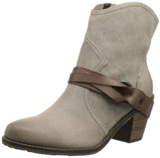 OTBT Women's Bedford Ankle Boot