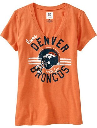 Old Navy Women's NFL® Team Tees