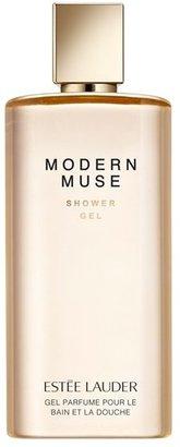 Estee Lauder 'Modern Muse' Shower Gel $50 thestylecure.com