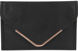 BCBGeneration Handbag, Quinn High Maintenance Clutch