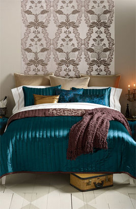 Blissliving Home 'Maxwell' 300 Thread Count Coverlet Set (Online Only)