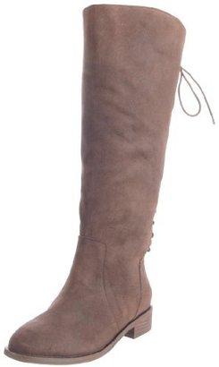 Joie Women's Slow Ride Knee-High Boot