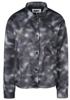 Maison Martin Margiela Long sleeve shirt