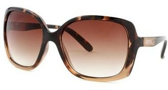Kenneth Cole Fashion Sunglasses KENNETHCSUN-KCR1215-O56F Sunglasses