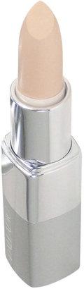 Palladio Herbal Treatment Concealer