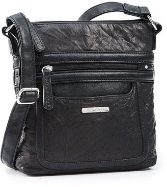 STONE AND CO Stone And Co Lydia Small Crossbody Bag