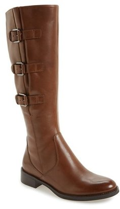 Women's Ecco 'Hobart' Boot $259.95 thestylecure.com