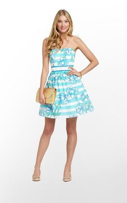 Lilly Pulitzer FINAL SALE - Langley Dress